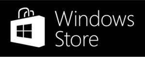 Windows PhoneStore Aksara Studio